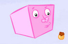 Pink To Be Square