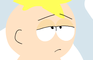 Aftersex Butters