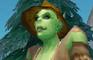 Warcraft: Bunys Truble