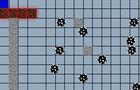 UL 2 Level Editor