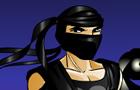 Ninja Customization