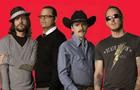 The Weezer Quiz