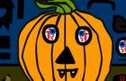 Halloween Pumpkin Creator