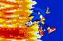 Sonic Reversal: Ep. III