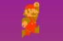 Mario Pown 2.0