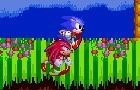 Sonic Scene Creator 2.0