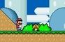 Mario Meets yoshi