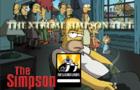 Xtreme Simpson Test