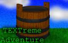 TEXTreme Adventure