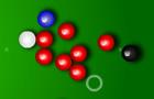Billiard Blitz 2 Snooker