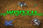Wrath of the Empire v1.01