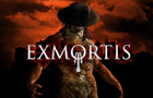 Exmortis 3