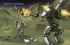 Terra Strike m2