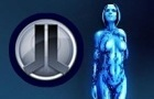 Halo Cortana Hentai