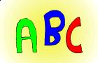 Alphabetical Dangers