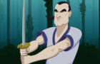 Great Destiny Man
