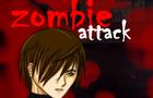 zombie attack (fortunacu)