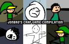 Crap Game Compilation