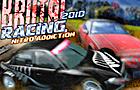 Brutal Racing - NA 2010