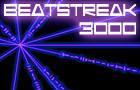 BeatStreak 3000