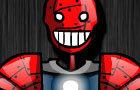 Beat Bot