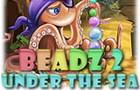 Beadz! 2
