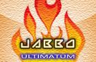 Rhythm Game: JABBO Ultmtm
