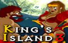 Kings Island 3
