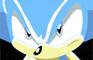 Sonic X: Cosmic Chase