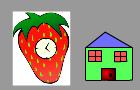 Kanamoma <3s strawberry