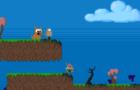 Robot Wants Ice Cream