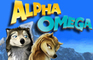 Alpha & Omega Fast&Furry