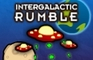 Intergalactic Rumble