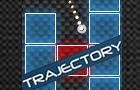 -Trajectory-
