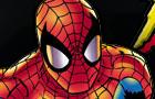 Spider-Man Soundboard