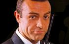 James Bond Soundboard