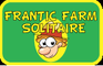 Frantic Farm Solitaire