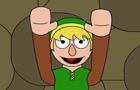 Muppet Link: Episode 2