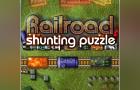 Railroad Shunting Puzzle