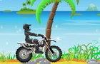 Mini Bike Challenge