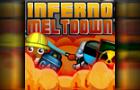 Inferno 2: Meltdown