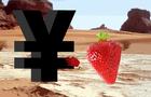 Day 1: Odyssey