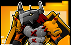 Digimon D-portal V2.0