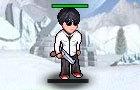 World Revolution RPG