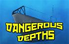 Dangerous Depth
