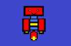 Mr. Robo's CPU Adventure