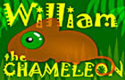 William the Chameleon