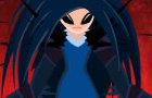 Snow White. Back To Life
