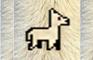 Farm Race Animals