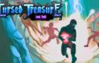 Cursed Treasure LevelPack